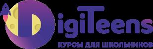 лого_3