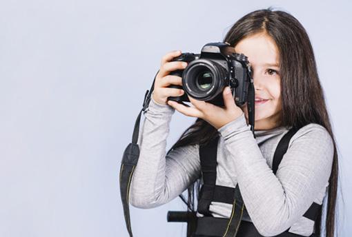 Работа-с-камерой